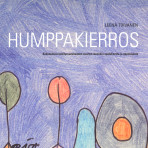 Humppakierros