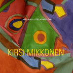 Kirsi Mikkonen